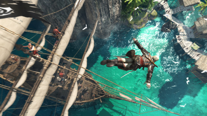 Assassin's Creed 4 Black Flag-raqwe.com-01