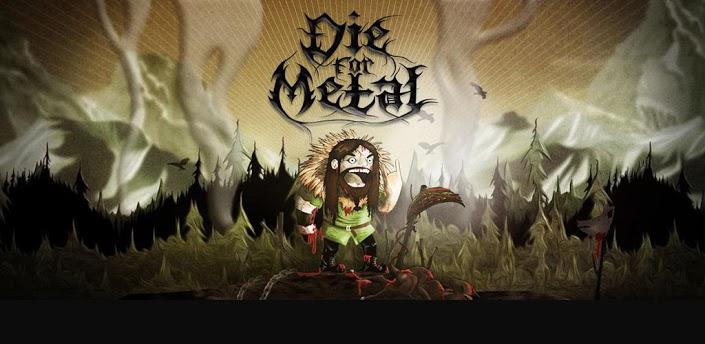 Die-For-Metal-raqwe.com-01