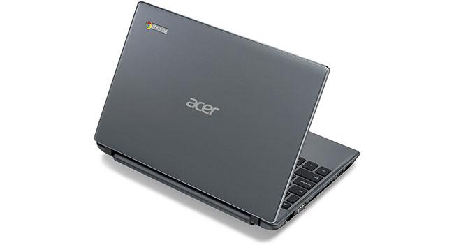 acer-begins-selling-chromebook-laptops-raqwe.com-01