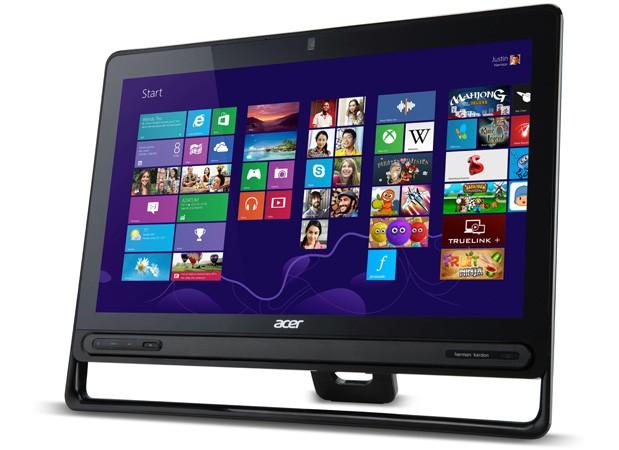 acer-released-all-in-one-desktop-aspire-z3-605-harman-kardon-acoustics-raqwe.com-01