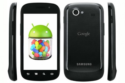 android-4-3-jelly-bean-coming-nexus-xda-developers-raqwe.com-01