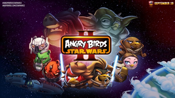 angry-birds-star-wars-2-gameplay-trailer-release-raqwe.com-01