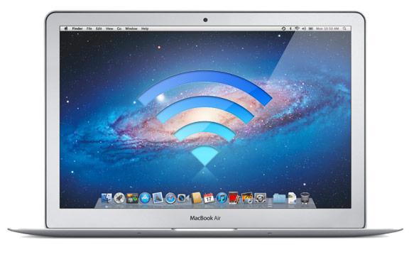 apple-released-long-awaited-update-decisive-issue-macbook-air-raqwe.com-01