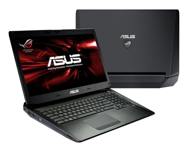 asus-g750jh-new-powerful-notebook-gamers-raqwe.com-01