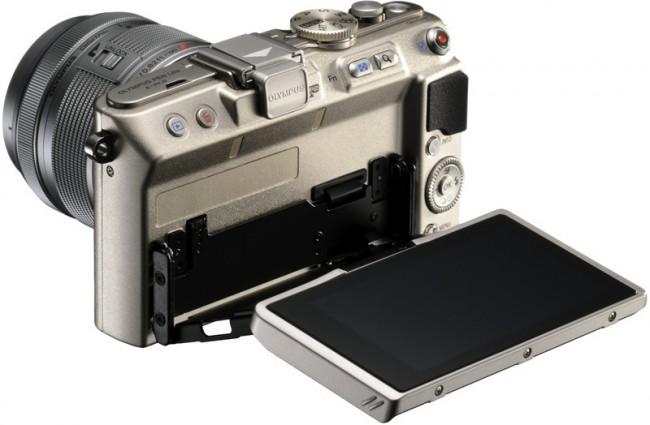 camera-olympus-pen-e-pl6-europe-raqwe.com-02