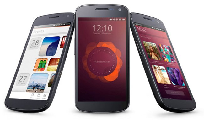 canonical-ubuntu-edge-registers-smartphone-raqwe.com-01