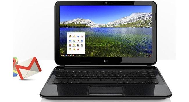 chromebook-notebook-shipments-increase-times-year-raqwe.com-01