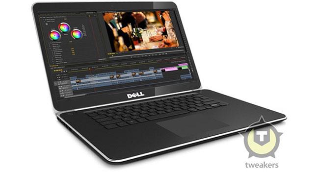 dell-precision-m3800-notebook-optional-screen-3200x1800-pixels-raqwe.com-01
