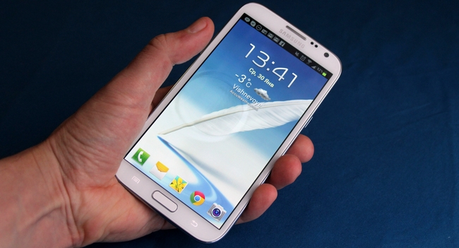 details-smartphone-samsung-galaxy-note-iii-raqwe.com-01