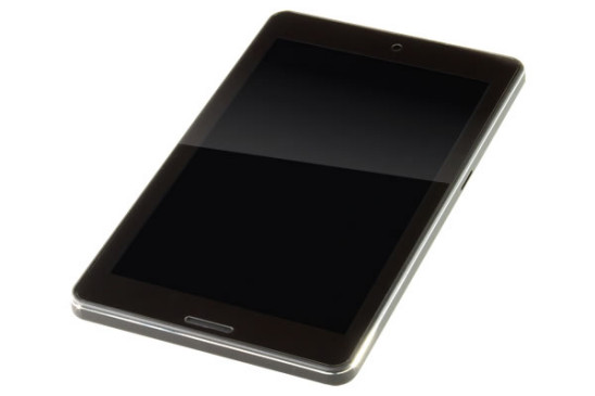 dospara-prepared-budget-android-tablet-raqwe.com-01