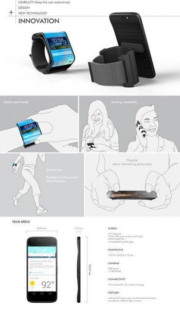 flexible-smartphone-limbo-raqwe.com-02