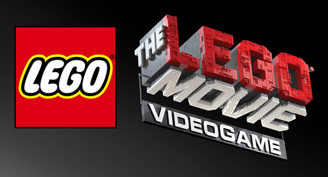 game-announced-lego-movie-videogame-raqwe.com-01