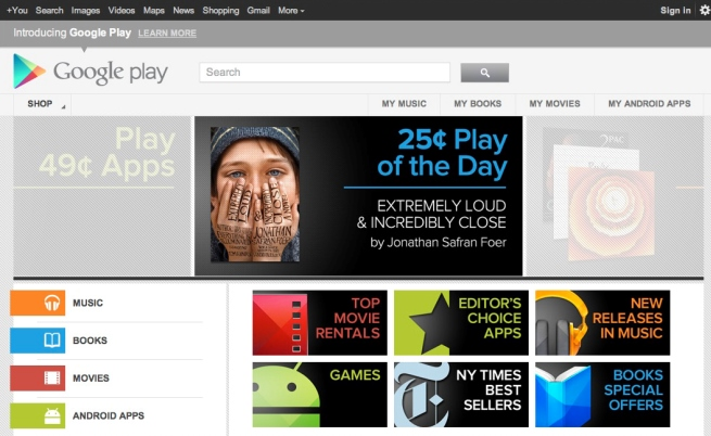 google-play-for-the-web-gets-a-new-look-raqwe.com-01