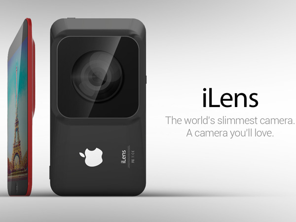 ilens-ultra-thin-camera-apple-raqwe.com-02