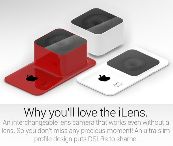 ilens-ultra-thin-camera-apple-raqwe.com-03
