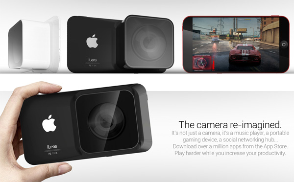 ilens-ultra-thin-camera-apple-raqwe.com-05