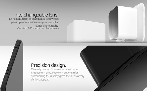 ilens-ultra-thin-camera-apple-raqwe.com-07
