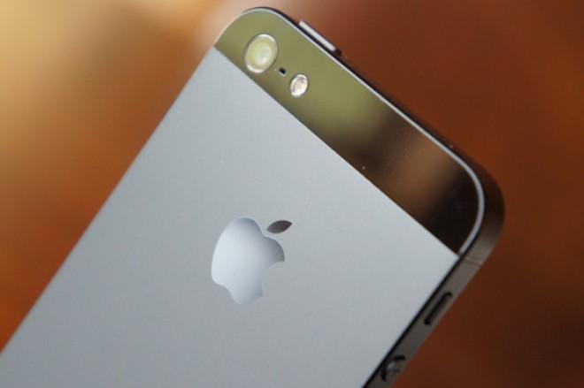 iphone-5s-impossible-scratch-raqwe.com-01