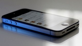 Why iPhone will be popular with budget