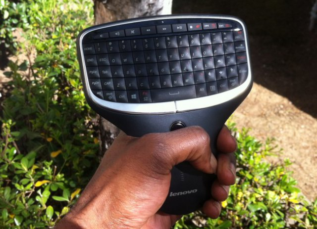 lenovo-n5902-multimedia-remote-qwerty-keyboard-raqwe.com-01