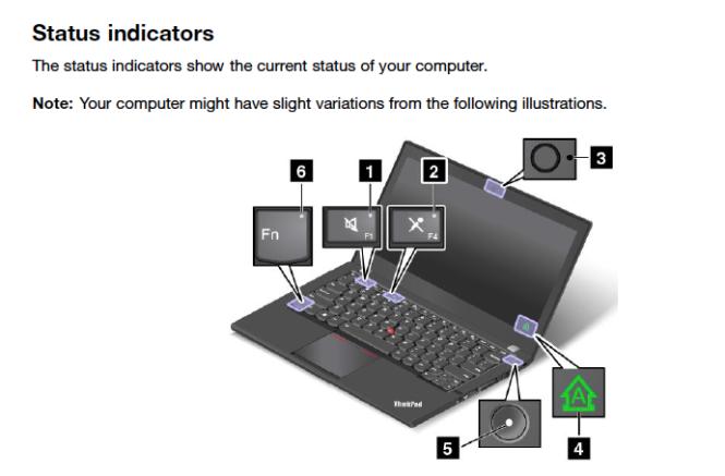 lenovo-thinkpad-x240s-ultrabook-with-1366-x-768-resolution-raqwe.com-00