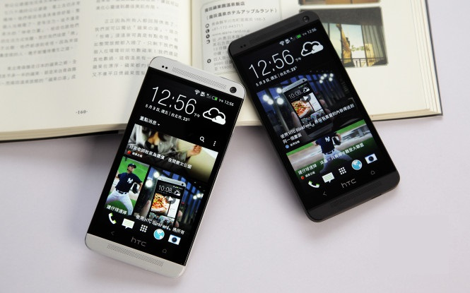 m8-will-be-published-in-2014-new-htc-one-upgrades-planned-for-the-second-half-of-2013-raqwe-01