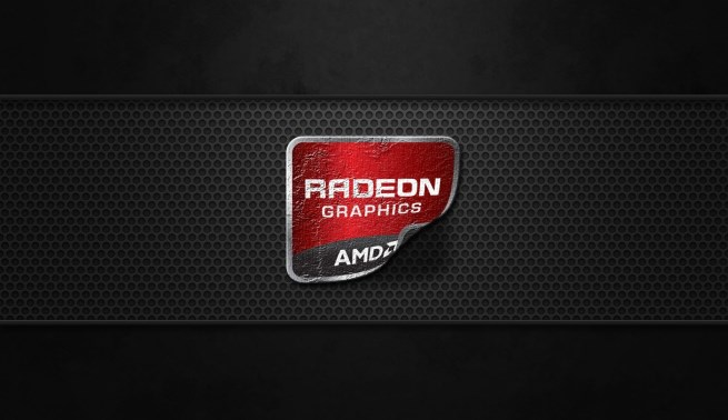 new-naming-the-new-architecture-amd-graphics-card-naming-or-big-update-raqwe.com-01
