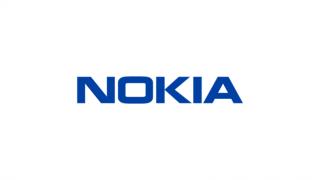 Nokia: 2Q 2013 earned $ 7.4 billion, sold 7.4 million Windows Phone