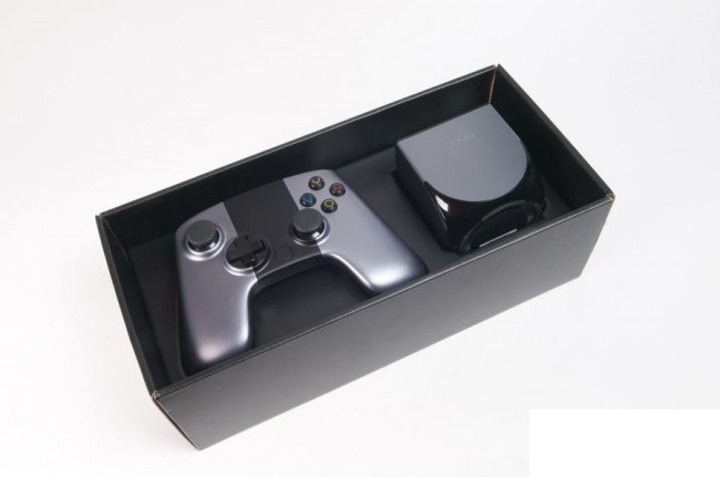 overview-ouya-independent-android-game-console-raqwe.com-02