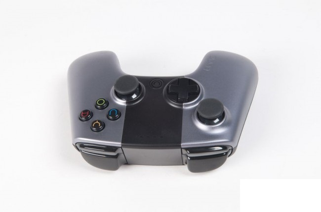overview-ouya-independent-android-game-console-raqwe.com-07