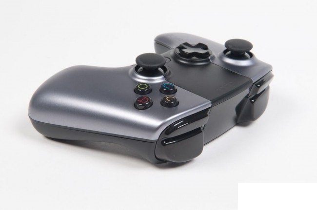 overview-ouya-independent-android-game-console-raqwe.com-09