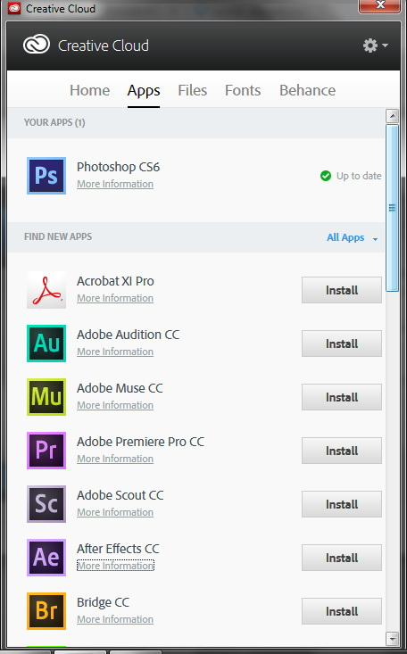 review-adobe-photoshop-cc-functionality-tariff-plans-raqwe.com-03