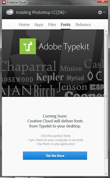 review-adobe-photoshop-cc-functionality-tariff-plans-raqwe.com-04