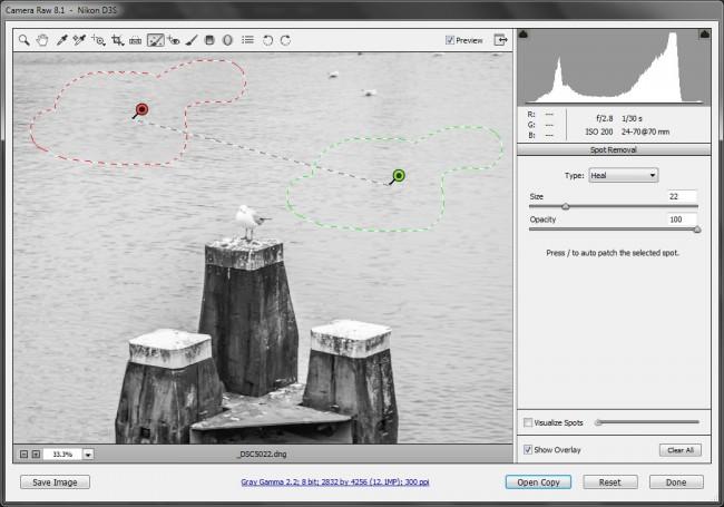 review-adobe-photoshop-cc-functionality-tariff-plans-raqwe.com-05