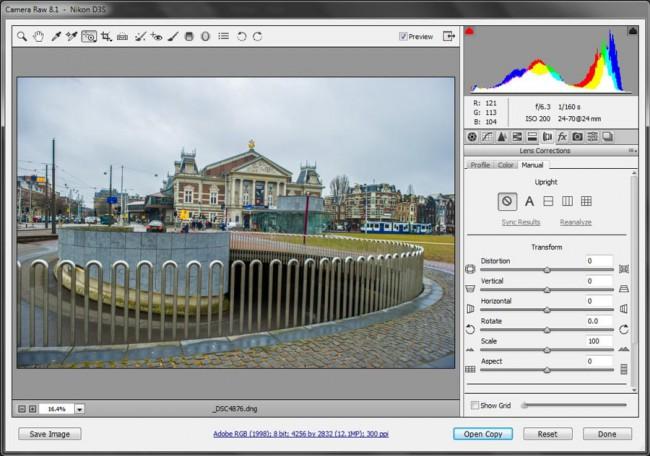 review-adobe-photoshop-cc-functionality-tariff-plans-raqwe.com-07