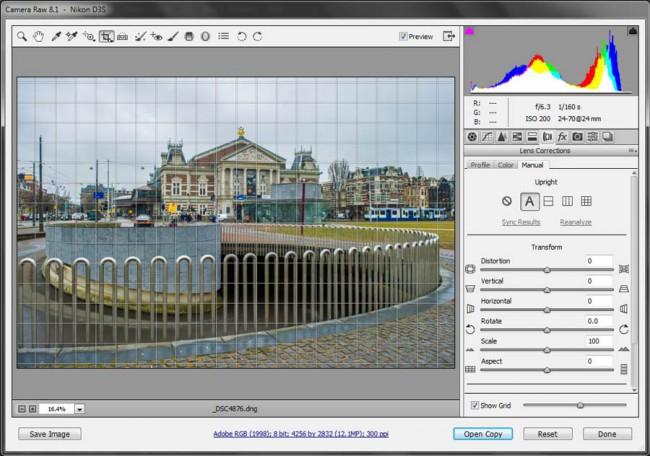 review-adobe-photoshop-cc-functionality-tariff-plans-raqwe.com-08