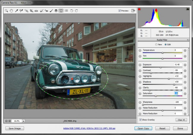review-adobe-photoshop-cc-functionality-tariff-plans-raqwe.com-09