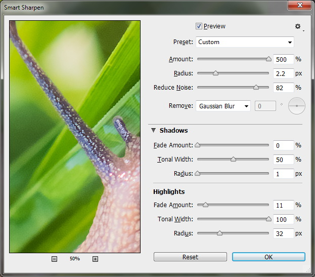 review-adobe-photoshop-cc-functionality-tariff-plans-raqwe.com-12