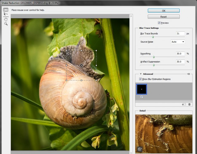 review-adobe-photoshop-cc-functionality-tariff-plans-raqwe.com-13