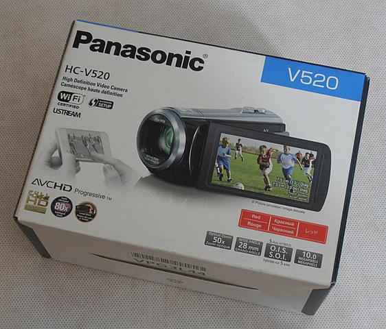 reviews-panasonic-hc-v520-raqwe.com-01