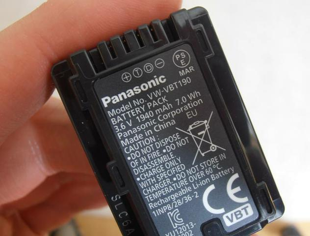 reviews-panasonic-hc-v520-raqwe.com-10