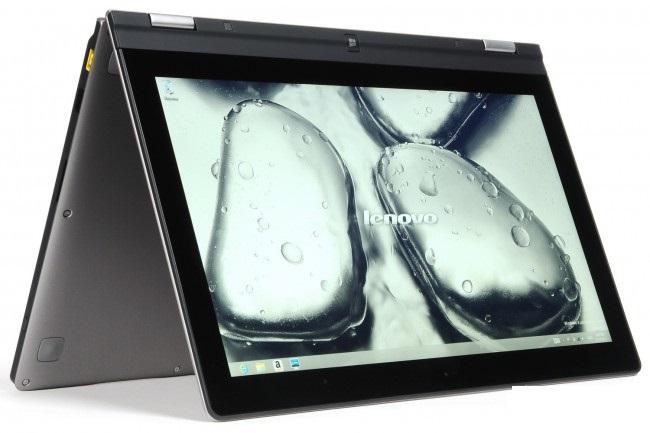 Reviews ultrabook transformer lenovo ideapad yoga 13 raqwe com 02