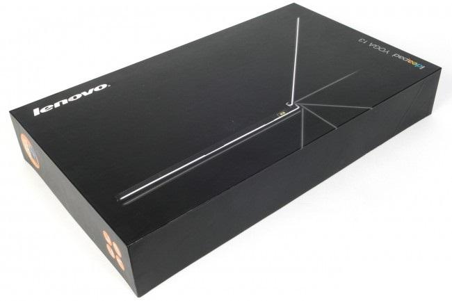 reviews-ultrabook-transformer-lenovo-ideapad-yoga-13-raqwe.com-04