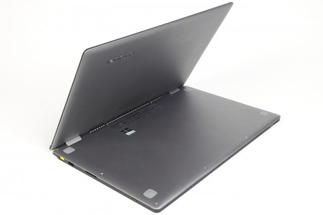 reviews-ultrabook-transformer-lenovo-ideapad-yoga-13-raqwe.com-26