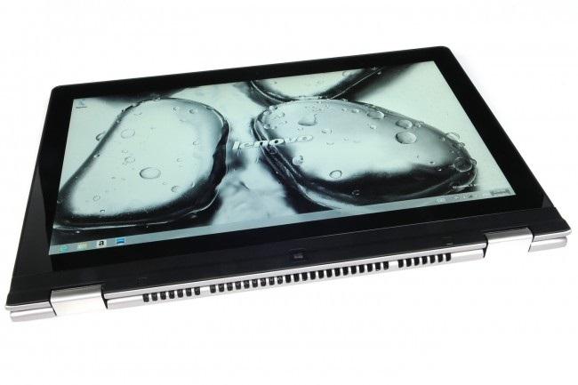 Reviews ultrabook transformer lenovo ideapad yoga 13 raqwe com 28