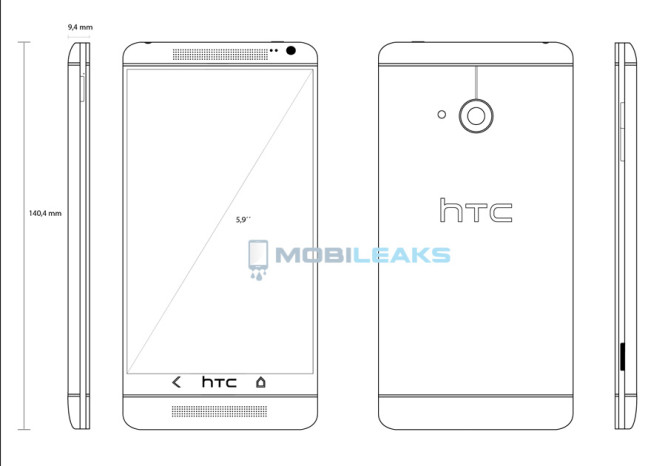 rumor-within-two-weeks-of-launch-htc-one-mini-and-5-9-inch-large-one-max-is-expected-in-september-raqwe.com-02
