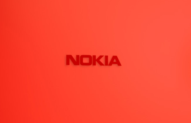 "Tomorrow, July 23, at an event in London, Nokia is preparing a ""big"" surprise"