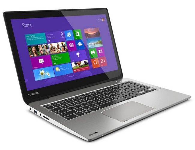 hp 15 inch laptop with ssd