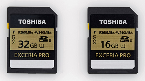 uhs-ii-compatible-sd-card-coming-out-toshiba-exceria-pro-write-speeds-240mb-raqwe.com-01