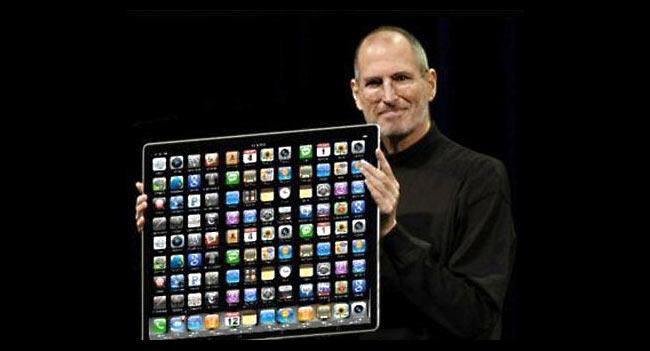 wsj-apple-testing-13-inch-ipad-large-iphone-raqwe.com-01